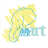 Dilly-Dali Art